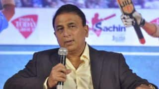 Sunil Gavaskar to decide on Sundar Raman's fate as IPL CEO: Supreme Court
