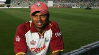 West Indies does not want Shivnarine Chanderpaul despite humiliation in 1st Test vs Australia