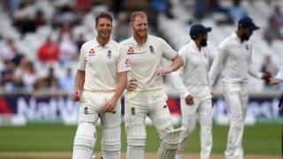 न्यूजीलैंड के खिलाफ टेस्ट सीरीज के लिए इंग्लैंड टीम का ऐलान; IPL में हिस्सा लेने वाले खिलाड़ियों को आराम