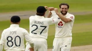 England vs Pakistan 2020, 2nd Test, Weather Forecast: Latest Weather Update From Southampton