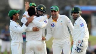 Fazeer Mohammad: Pakistan's defeat in 3rd Test against WI a reality check