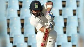 विराट कोहली, जसप्रीत बुमराह ICC वनडे रैंकिंग में टॉप पर बरकरार