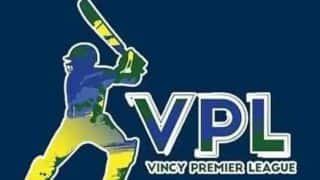SPB vs LSH Dream11 Team Prediction: Salt Pond Breakers vs La Soufriere Hikers Rangers Captain, Fantasy Tips, Probable XIs For Today's Vincy Premier League T10