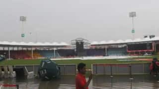 Pakistan-vs-Sri-Lanka-2nd-ODI-reschedule-after-rain-washes-out-1st-ODI-in-Karachi