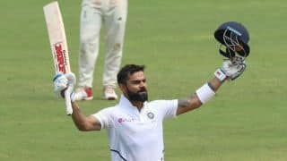 Virat Kohli retirement Plan: I desire to cook after retirement, says Virat Kohli