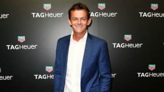 Adam Gilchrist: Australia should utilise pacers as well during India tour