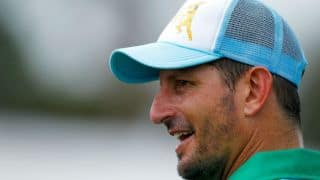 India vs Australia, 3rd ODI: Michael Kasprowicz confident of turnaround from Steven Smith and co. at Indore