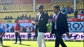 India vs Australia: Ajinkya Rahane is brave, smart and born to lead cricket teams, says Ian Chappell