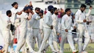 Virat Kohli: India have had a very good 2016 apart from two setbacks