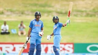 Watch Live Streaming of IND vs PAK Cricket Match on Hotstar
