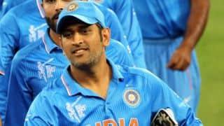 जानिए टी -20 क्रिकेट में टीम इंडिया  की ऑस्ट्रेलियाई टीम पर सबसे ज्यादा रनों से जीत के बारे में