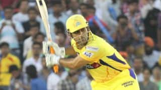 MS Dhoni unlikely to fit in any other IPL team?