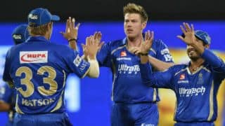 Rajasthan Royals vs Kolkata Knight Riders IPL 2014 Match 25 Preview: In-form Rajasthan take on inconsistent Kolkata