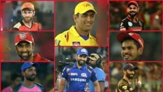 IPL 2020 will see mid season loaning of capped players; Schedule