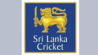 sri lanka cricket board gives its nod for Pakistan tour