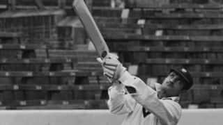 If Mansur Ali Khan Pataudi brought dignity, Ajit Wadekar brought toughness