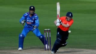 MS Dhoni vs Eoin Morgan, Yuvraj Singh vs Moeen Ali and other key battles from India A vs England warm-up clash