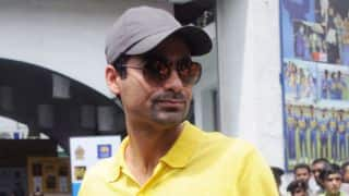 IPL 2017: Mohammad Kaif roped in as Assistant Coach by Gujarat Lions
