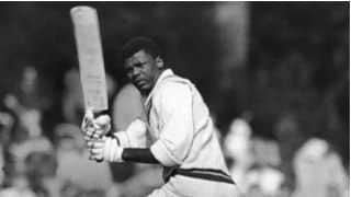 वेस्टइंडीज के पूर्व बल्लेबाज सेमोर नर्स का निधन