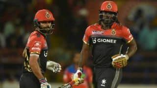 IPL 2018: Kuldeep Yadav picks tougher opponent between Virat Kohli and Chris Gayle