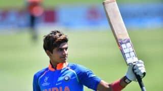 अंडर-19 विश्वकप में धमाकेदार पारियों के बाद आईपीएल में भी राहुल द्रविड़ के गुरुमंत्र के साथ उतरेंगे शुभमन गिल