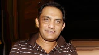 Board of Control for Cricket in India (BCCI) should appoint Virat Kohli as Test captain: Mohammad Azharuddin