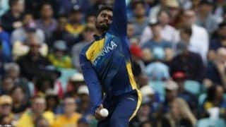 We have done well against India in other ICC tournaments: Dhananjaya de Silva