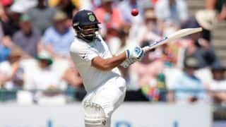 Rohit Sharma: Gautam Gambhir urges batsman to consult Sachin Tendulkar, Rahul Dravid to boost Test status