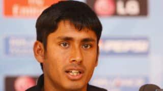 Mohammad Ashraful's ban reduced to 5 years by Bangladesh Cricket Board (BCB)