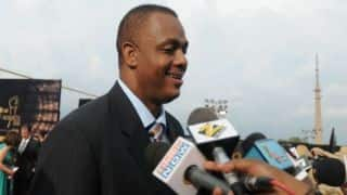 Courtney Walsh: New generation of bowlers bring their own technique