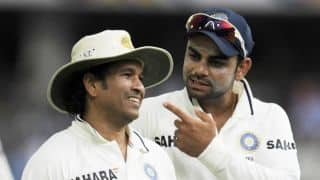 Shane Warne: Virat Kohli has achieved what Sachin Tendulkar could not
