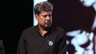 ICC World Cup 2019: team has a great combination of youth and experience says Kapil Dev
