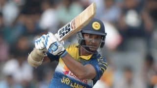 Sri Lanka vs England, 3rd ODI at Hambantota, Highlights: Moeen Ali's early assault, Joe Root's finishing touch