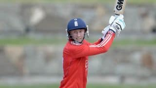 England have to carry momentum against West Indies, says Joe Root