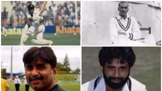 On this day: Javed Miandad, Chetan Sharma created history