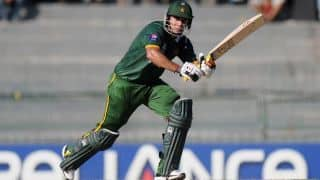 Jamshed hopes to make comeback as improved cricketer