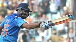 Rohit Sharma's 264 vs Sri Lanka: Highlights of magnificent double-ton