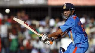 भारतीय महिला टीम की खिताबी जीत 2011 की उपलब्धि से बड़ी होगी: गौतम गंभीर