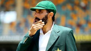 PAK vs AUS, 2nd Test: Likely XI for visitors