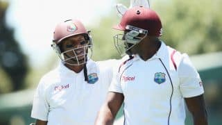 Live Cricket Score: West Indies vs Bangladesh 2nd Test