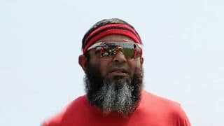 ICC Cricket World Cup 2015: Mushtaq Ahmed claims Pakistan are inspired like 1992 winning team