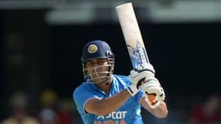 Find out about some of cricket's greatest pinch hitters
