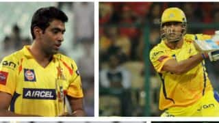 IPL 2014 Auction: Chennai Super Kings' team strategy