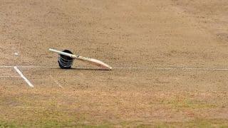 Vijay Hazare Trophy 2018-19 LIVE: Live Cricket Score, Round 7 & 8
