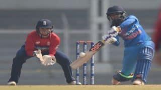 Women's IPL vs WBBL: Mithali Raj Defends BCCI's Decision, Says Overseas Cricketers 'Quick To Judge'