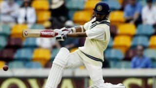 Indian cricket's domestic season to be kick start tomorrow with Duleep Trophy