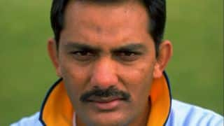 Mohammad Azharuddin refutes reports of non-cooperation by Congress workers
