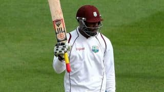 Watch Free Live Streaming Online: West Indies vs New Zealand 3rd Test at Barbados, Day 3