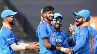 India vs West Indies, 5th ODI: Likely XI, preview and predictions