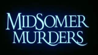 Dead Man's Eleven: The-cricket based episode of Midsomer Murders